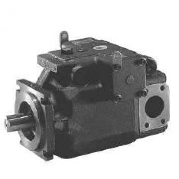 Daikin VZ Series Piston Pump VZ100SAMS-30S04