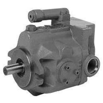 Daikin V Series Piston Pump V23D12RJPX-35