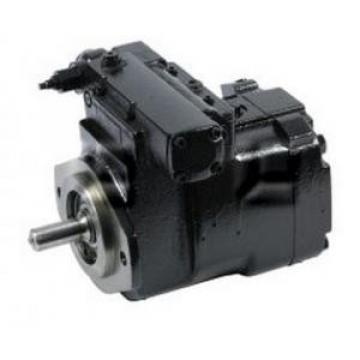 Oilgear PVWJ-011-A1UV-RSAY-P-1NNN  PVWJ Series Open Loop Pumps