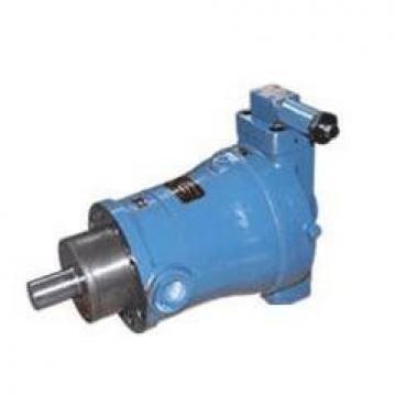 400PCY14-1B  Series Variable Axial Piston Pumps