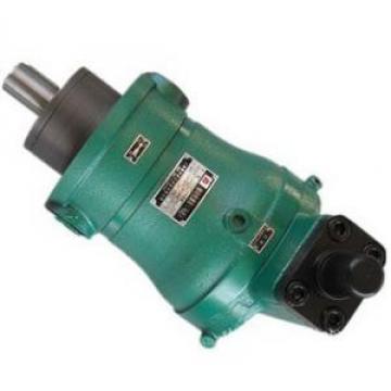 63YCY14-1B  high pressure piston pump