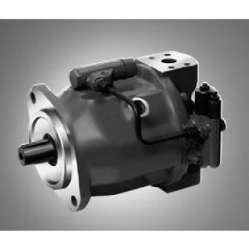 Rexroth Piston Pump A10VSO18DRG/31R-PPA12N00