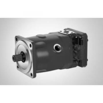 Rexroth Piston Pump A10VO28DR/31R+AZPF-11