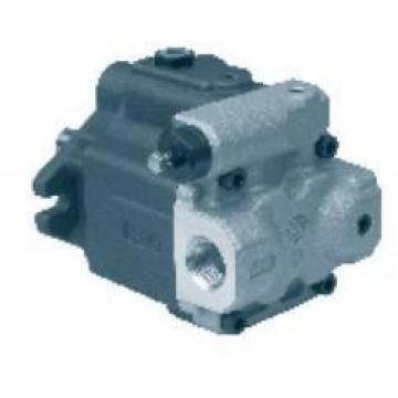 Yuken ARL1-12-FL01A-10  ARL1 Series Variable Displacement Piston Pumps