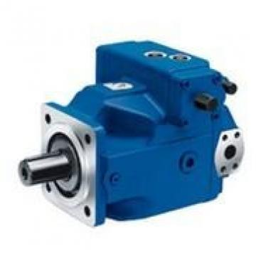 Rexroth Piston Pump A4VSO71DR/10X-PPB13N00