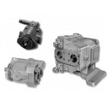 Vickers PVB6-RS-40-MCM11  PVB Series Axial Piston Pumps