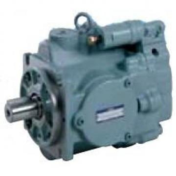 Yuken A3H71-FR01KK-10  Variable Displacement Piston Pumps