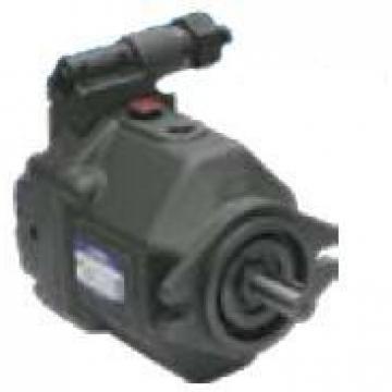 Yuken AR22-FR01C-20 Variable Displacement Piston Pumps