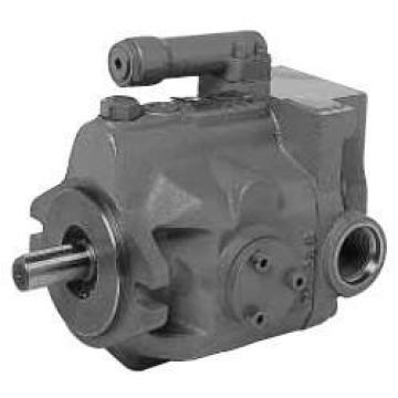 Daikin Piston Pump W-V8A1RX-20