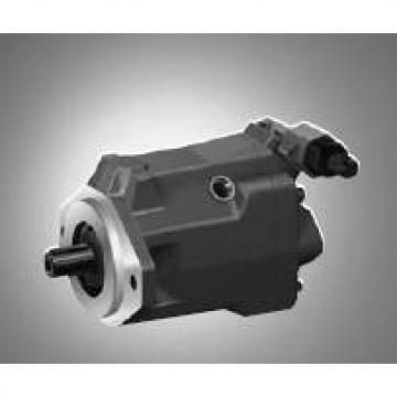 Rexroth Piston Pump A10VO28DR/31R-PPA12N00