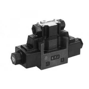 Daikin LS-G02-2CP-30-EN  LS Series Low Watt Type Solenoid Operated Valve
