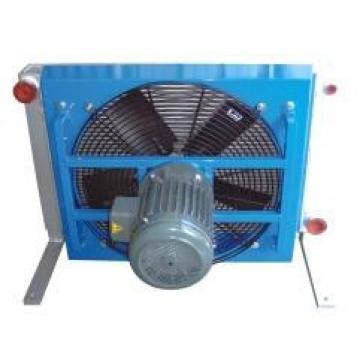 AH2342A-CA2 Hydraulic Oil Air Coolers