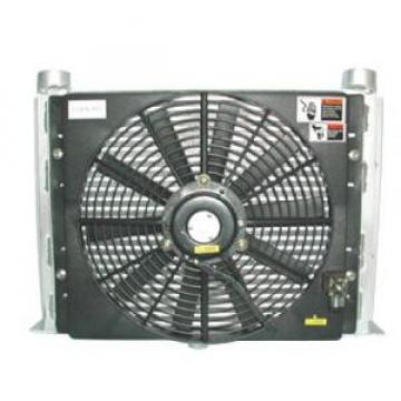 AH1470-D2 Hydraulic Oil Air Coolers