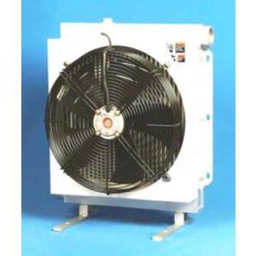 AH1680-CA4 Hydraulic Oil Air Coolers