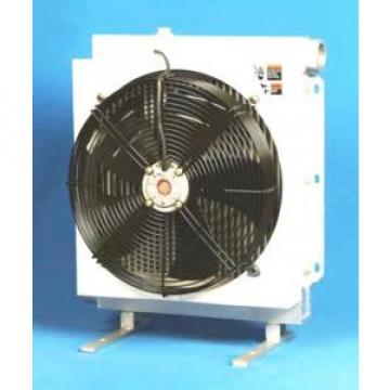 AH1890-CA4 Hydraulic Oil Air Coolers