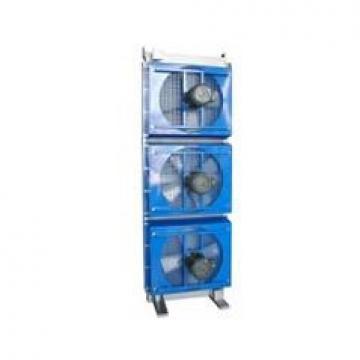 AH3-2583-CA2 Hydraulic Oil Air Coolers