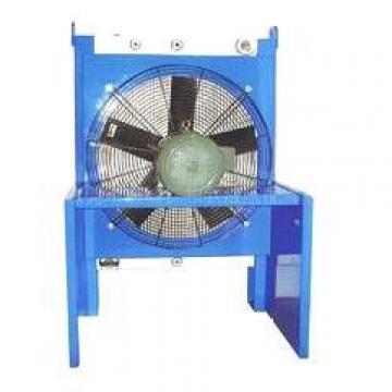 AH2583-CA3 Hydraulic Oil Air Coolers