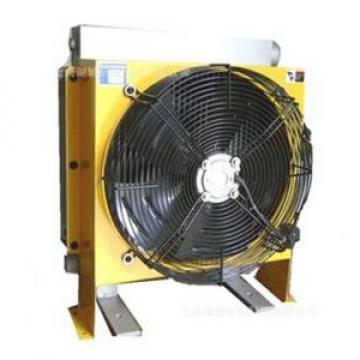 AH1490-CA2 Hydraulic Oil Air Coolers