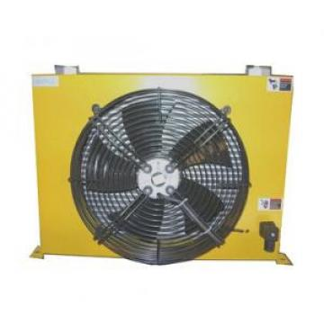 AH1417-A1 Hydraulic Oil Air Coolers