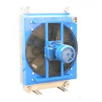 AH2342-CA3 Hydraulic Oil Air Coolers