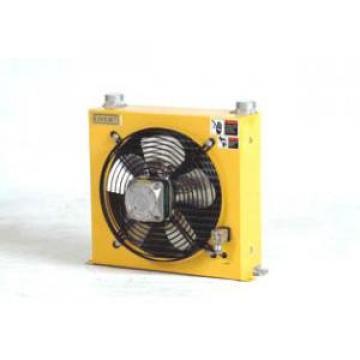 AH1012-3P-CA2 Hydraulic Oil Air Coolers