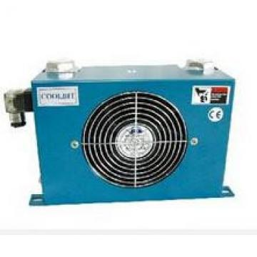 AH0607T-CD1 Hydraulic Oil Air Coolers