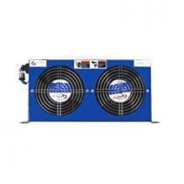 AH0608LT-CA1 Hydraulic Oil Air Coolers