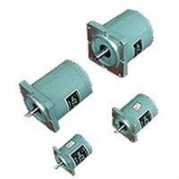 TDY series 90TDY4-A  permanent magnet low speed synchronous motor
