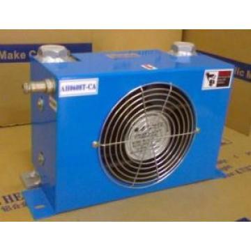 AH2390T Oil/Wind Cooler