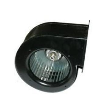 FLJ Series 170FLJ3 AC Centrifugal Blower/Fan