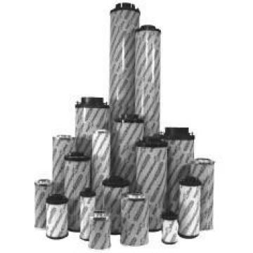 Hydac 02073 Series Filter Elements