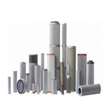 Internormen 3165 Series Filter Elements