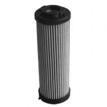 Replacement Hydac 02059 Series Filter Elements