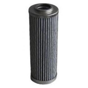 Replacement Hydac 012653/54/55 Series Filter Elements