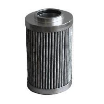 Replacement Hydac 02056 Series Filter Elements