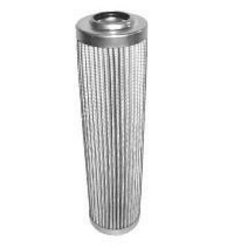 Replacement Hydac 012717/18 Series Filter Elements