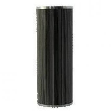Replacement Hydac 01268 Series Filter Elements