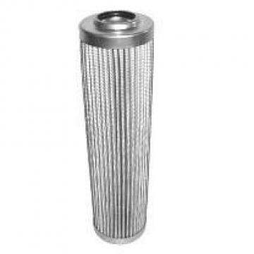 Replacement Hydac 2061 Series Filter Elements