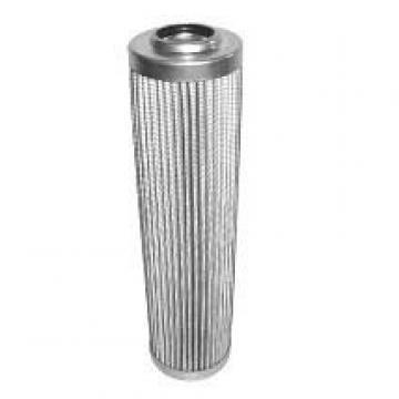 Hydac 02061 Series Filter Elements