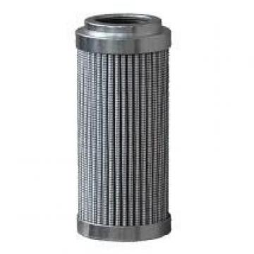 Replacement Hydac 1.07.08D Series Filter Elements
