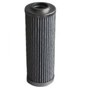 Replacement Pall HC2207 Series Filter Elements