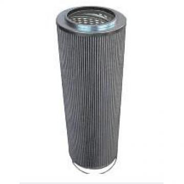 Replacement Pall HC2295 Series Filter Elements