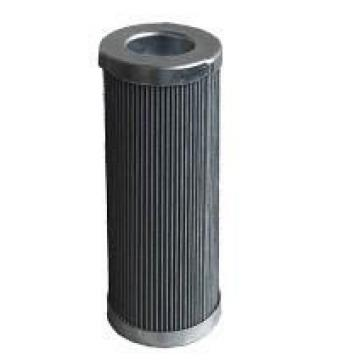 Replacement Pall HC2236 Series Filter Elements