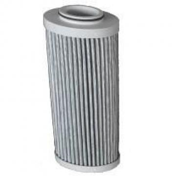 Replacement Pall HC2256 Series Filter Elements