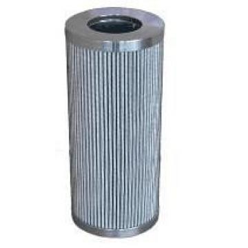 Replacement Pall HC9651 Series Filter Elements
