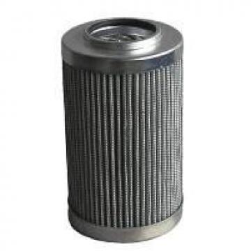 Replacement Pall HC9600 Series Filter Elements