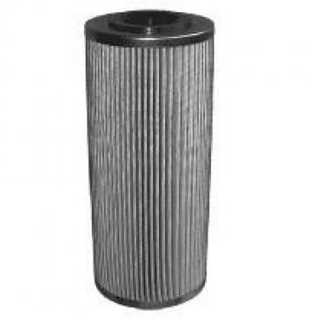 Replacement Pall HC9700 Series Filter Elements