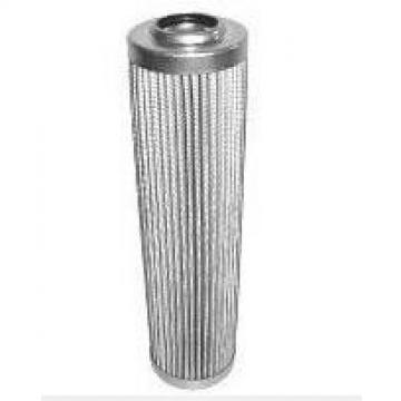 Replacement Pall HC8904 Series Filter Elements
