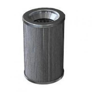 Replacement Pall HC8500 Series Filter Elements