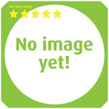 SKF 23088 CAK/C083W33 Roller Bearings